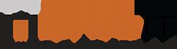 BrewIt Logo
